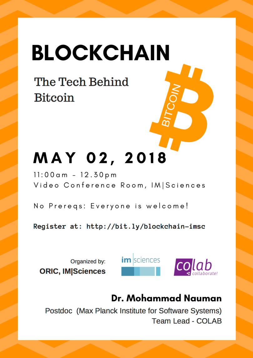 blockchain-seminar-imsciences